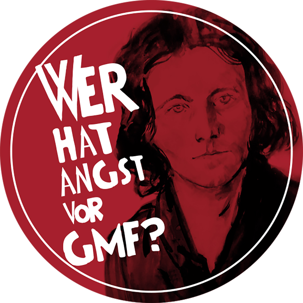 Who's Afraid of GMF?